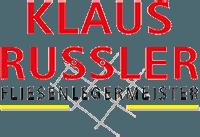 Klaus Russler Fliesen Selbitz